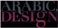 Arabic.Design